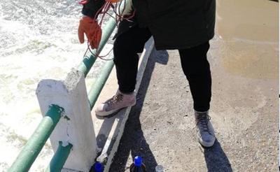 生活污水如何监测