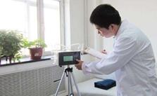 废气检测机构讲解气体检测行业发展方向