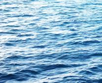 环保验收过程中废水检测的相关注意事项