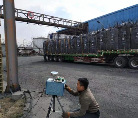 废气检测对于监测人员的技术有什么要求