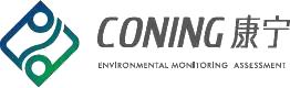 环境监测机构