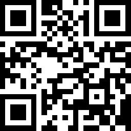 康宁12博体育网址